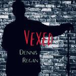 Dennis Regan
