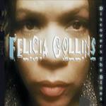 Felicia Collins