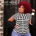 Just Nesh