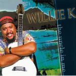 Willie K.
