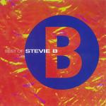Stevie B.