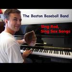 Boston - The Band